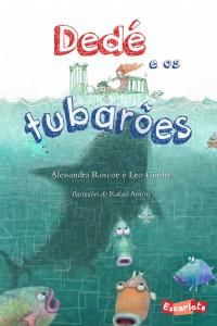 Dede_e_os_Tubaroes